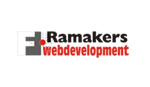 Ramakers Webdevelopment