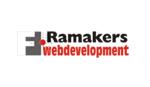 Ramakers Webdevelopment