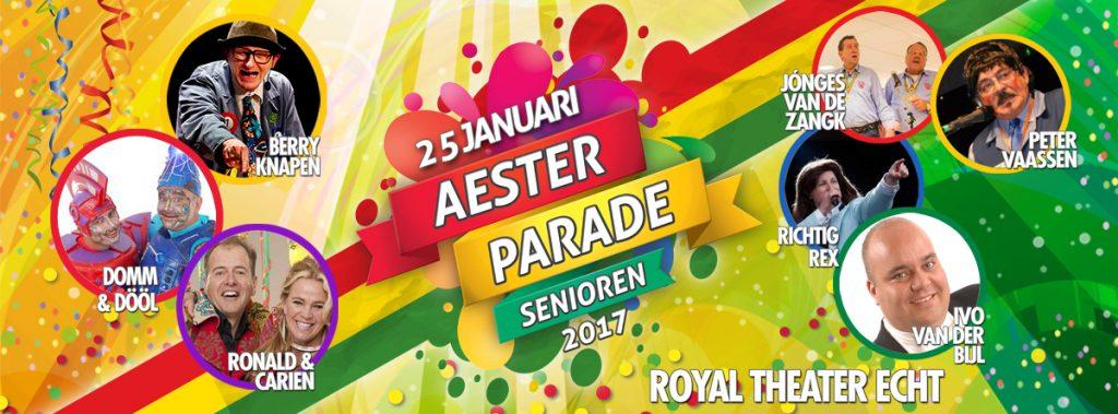 aesterparade-voor-senioren-2017-event-header