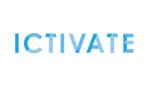 ICTivate